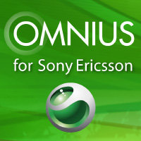 Omnius for SE