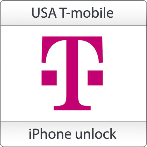 USA T-mobile/ Sprint (MVNO) iPhone Clean